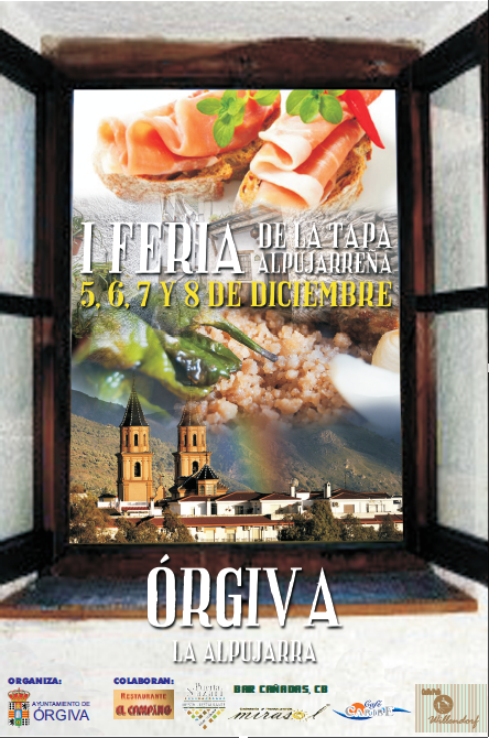 2015-Feria-Tapa-alpujarra-orgiva