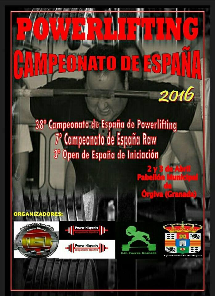 powerlifting-espana-orgiva-2016